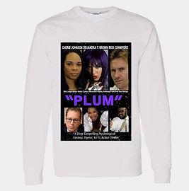 Plum Shirt.jpg