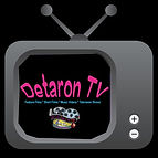 detaron tv logo feastival.jpg