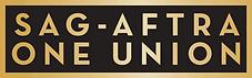800px-SAG-AFTRA_logo.png
