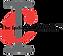 Indie-Collab-logo_1800x1800-w-name_TRANS