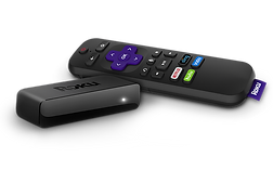 roku-premiere-plus-us.png