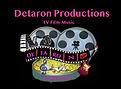 Detaron Productions trademark logo.jpg