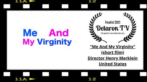 me and my virginity.jpg