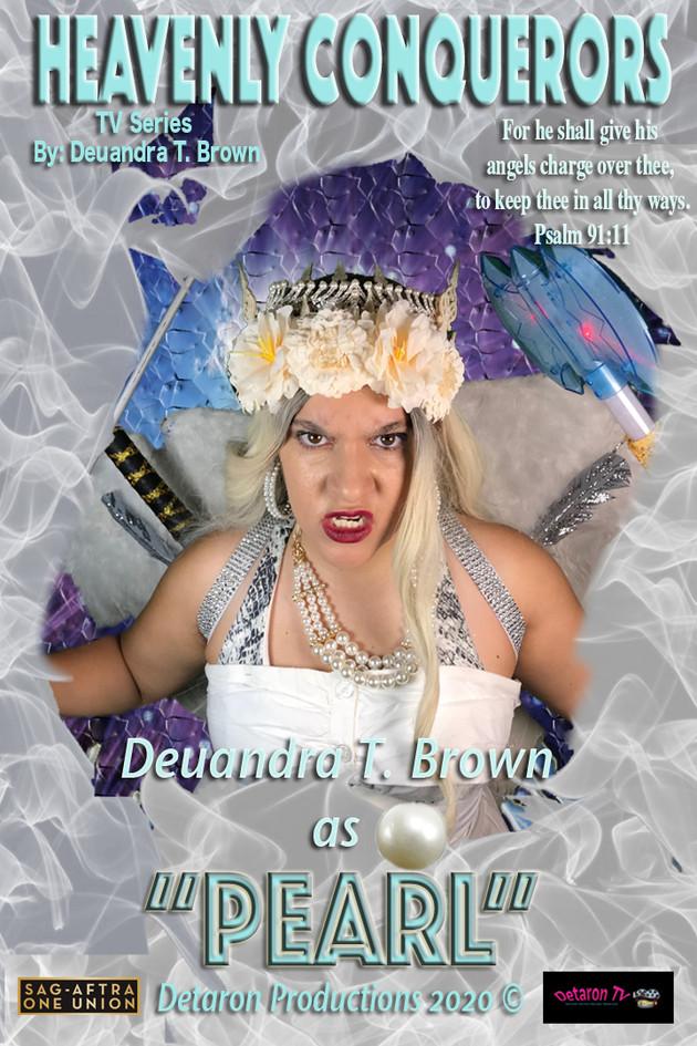 pearl poster2.jpg
