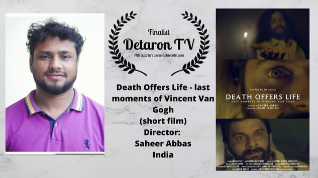 Director saheer abbas.jpg