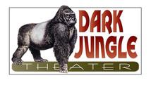 Dark Jungle Theater