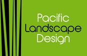 Architecte paysagiste Pacific Landscape Design Tahit, jardins, parcs, infographi 3D
