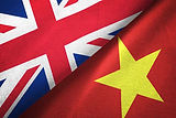 16 Vietnam_UK.jpg
