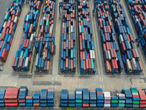 Gli acquirenti statunitensi ed europei si allontano dalla Cina per avvicinarsi al Vietnam