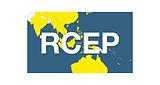 10 ASEAN RCEP.png