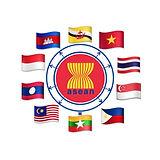 1 ASEAN.jpg