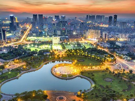 I fattori dello sviluppo e le aspettative per il Vietnam nel 2021
