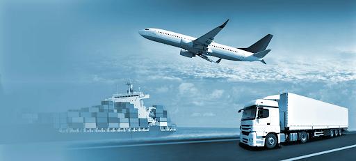 Investimenti per migliorare le infrastrutture di trasporto in Vietnam