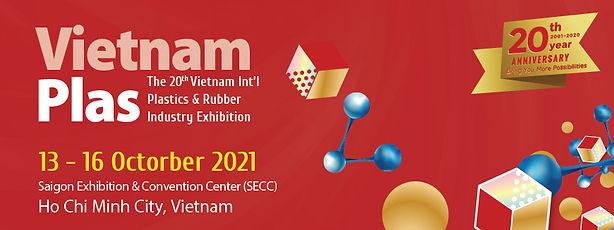 Vietnam-Plas-2021.jpg
