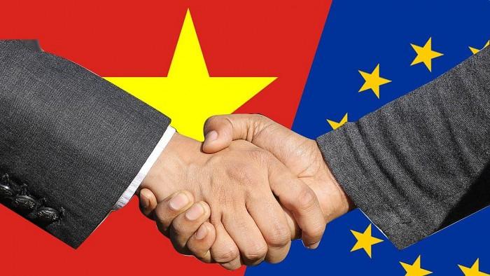 Risultati dopo un anno dall'entrata in vigore dell'EVFTA