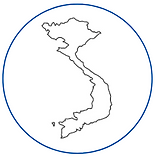 Cerchio con Vietnam.PNG