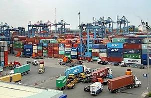 Export dal Vietnam nel 2020