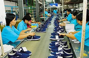 Le aziende di pelletteria e calzature si adoperano per espandere le opportunità di esportazione