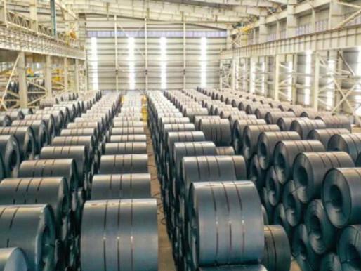 L'azienda vietnamita Hoa Phat si afferma come primo produttore di acciaio del Sudest asiatico