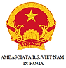 Ambasciata del Vietnam a Roma