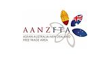 3.1 ASEAN Australia New Zeland.png