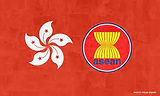 5 ASEAN Hong Kong.jpg
