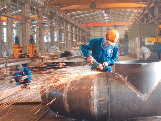 L'innovazione come motore principale per la crescita del Vietnam