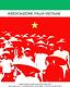 Associazione Nazionale Italia Vietnam