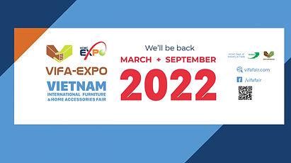 xvifa-expo-2022-2683x1500px-scaled.jpg.p