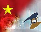13 Vietnam EAEU.jpg