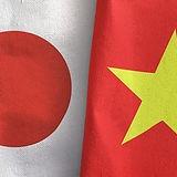14 Vietnam Japan.jpg