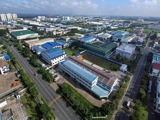 Nei primi 5 mesi del 2021 un aumento del 10,3% sugli investimenti Diretti Esteri in Vietnam