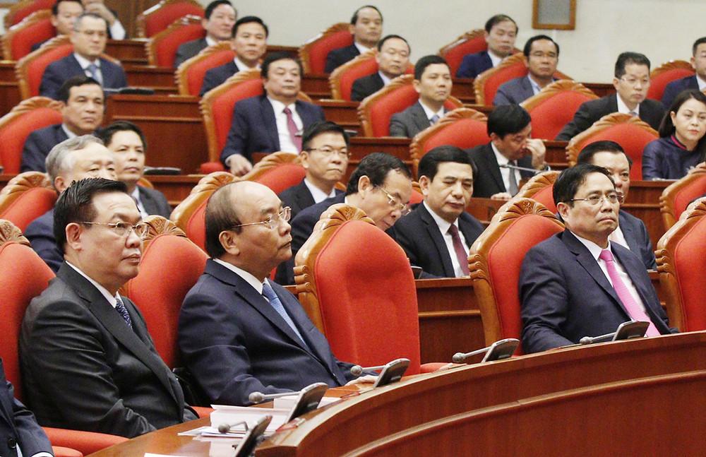 XI sessione della 14ª Assemblea nazionaleXI sessione della 14ª Assemblea nazionaleXI sessione della 14ª Assemblea nazionale
