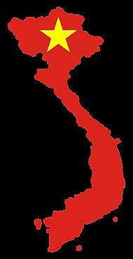favpng_flag-of-vietnam-clip-art-vector-g
