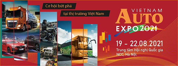 Vietnam-Auto-Expo-2021.jpg