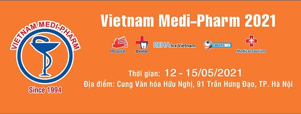 Banner-Medipharm-Expo-870.jpg