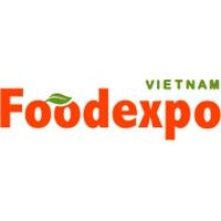 Mostra internazionale sull'Industria alimentare del Vietnam (Vietnam Foodexpo 2020)