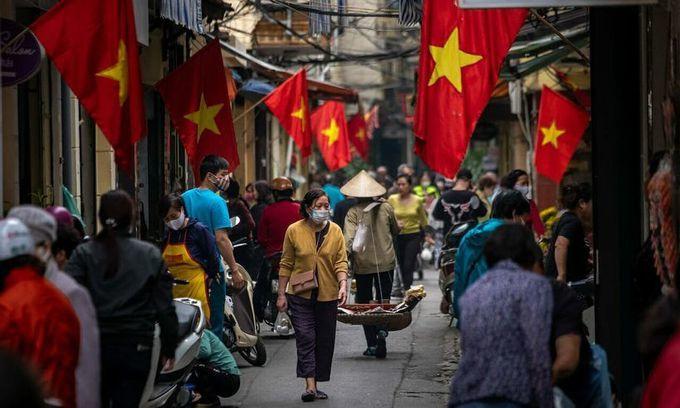 Il Vietnam, gestendo efficacemente la pandemia, offre ottime possibilità per le aziende europee anche grazie all'EVFTA