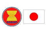 7.1 ASEAN Japan.png