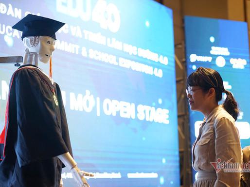 """""""Make in Vietnam"""": il modo per aumentare la partecipazione del Vietnam nella catena globale"""