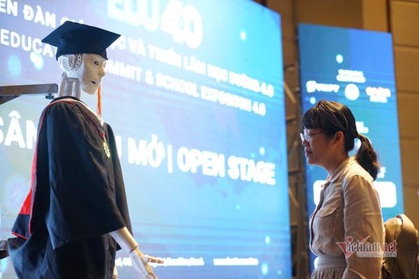 Il Vietnam dovrebbe puntare sull'alta tecnologia e sull'innovazione