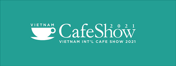Cafe-Show-VN-2021.jpg