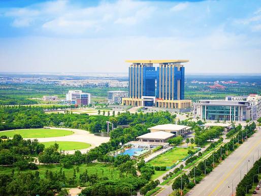 Webinar sul Vietnam, un mondo di opportunità - Veneto incontra Binh Duong