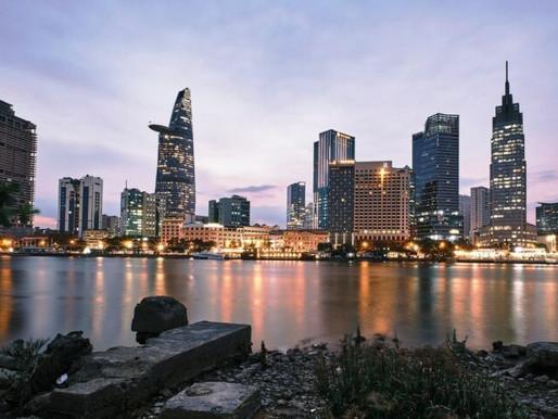 Vietnam. Console Scagliotti: Paese modello anti-Covid, nuova leadership competente