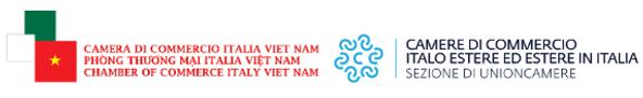 Camera di Commercio Italia Vietnam