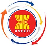 2 AEC ASEAN.png