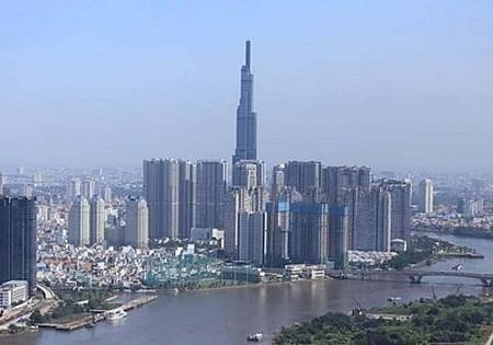 Il Vietnam è al secondo posto nella lista dei potenziali M&A