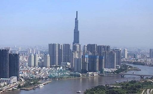 Il Vietnam è al secondo posto nella lista dei potenziali Merger&Acquisition