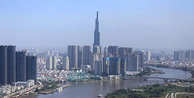Il Vietnam secondo paese al mondo per Merger&Acquisition