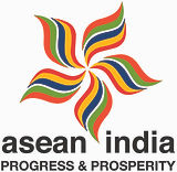 6 ASEAN India.jpg